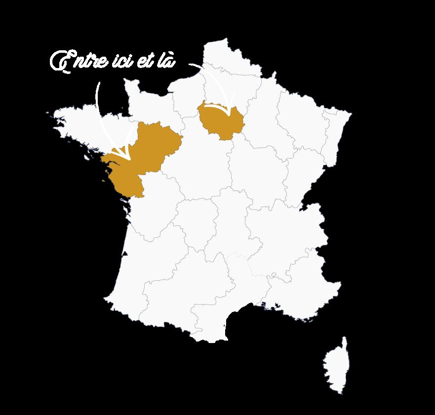 cartefrance-blog-ailleursauquotidien
